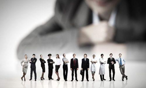 Rynek pracodawcy czy pracownika? Zmiany w roku 2020?