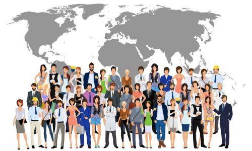 Jak zatrudniać cudzoziemców?