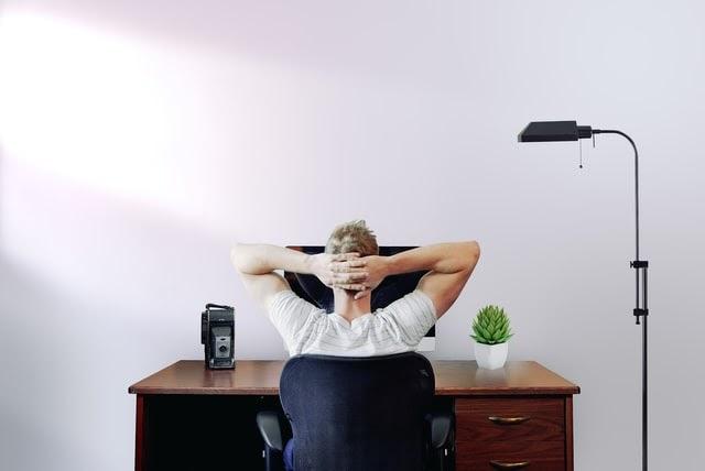 Praca zdalna czy biurowa?