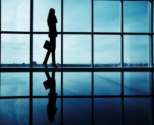 Jesteś inwestorem. Otwierasz nową firmę.                Sprawdź, co zyskasz współpracując z Agencją Pracy?